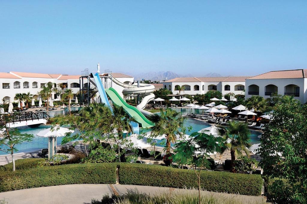 reef-oasis-blue-bay-resort-genel-0025