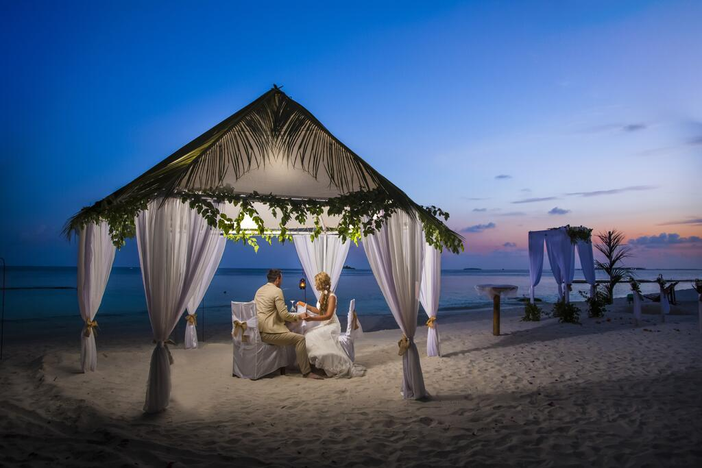 reethi-beach-resort-genel-0011