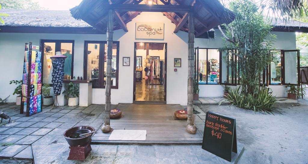 reethi-beach-resort-genel-0020