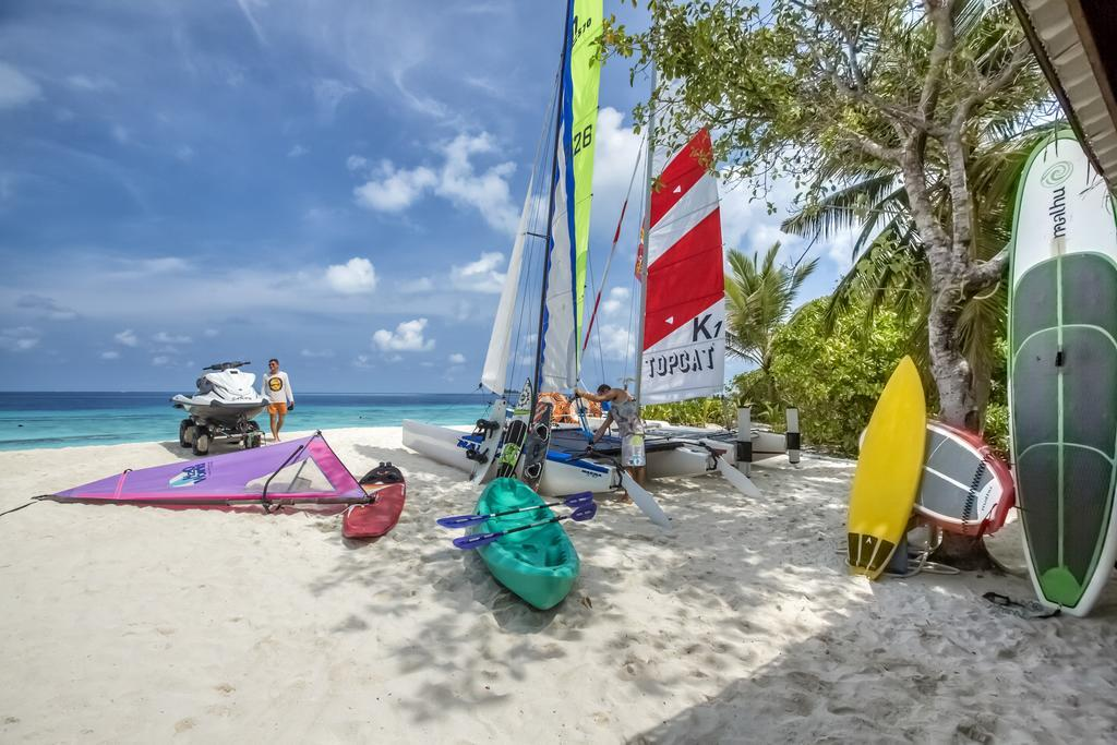 reethi-beach-resort-genel-0021