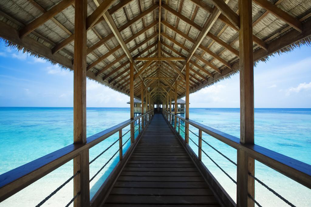 reethi-beach-resort-genel-0022