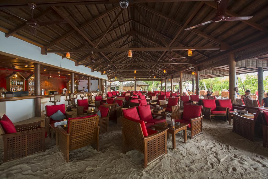 reethi-beach-resort-genel-0023