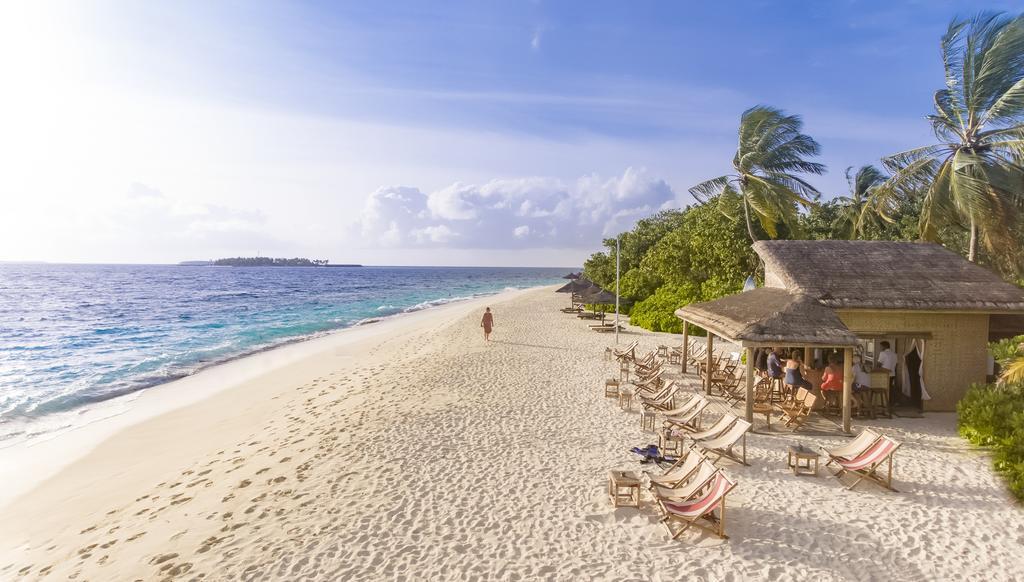reethi-beach-resort-genel-006