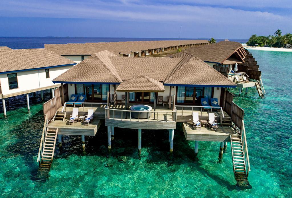reethi-faru-resort-genel-0019