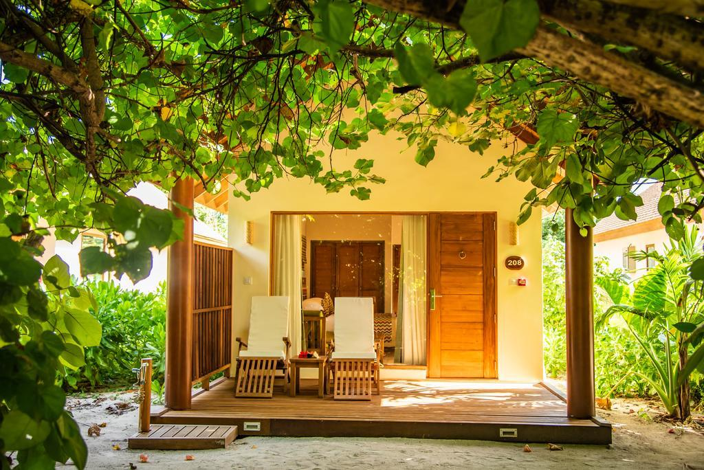 reethi-faru-resort-genel-0025