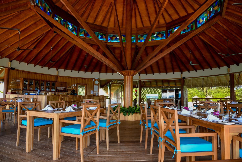 reethi-faru-resort-genel-005