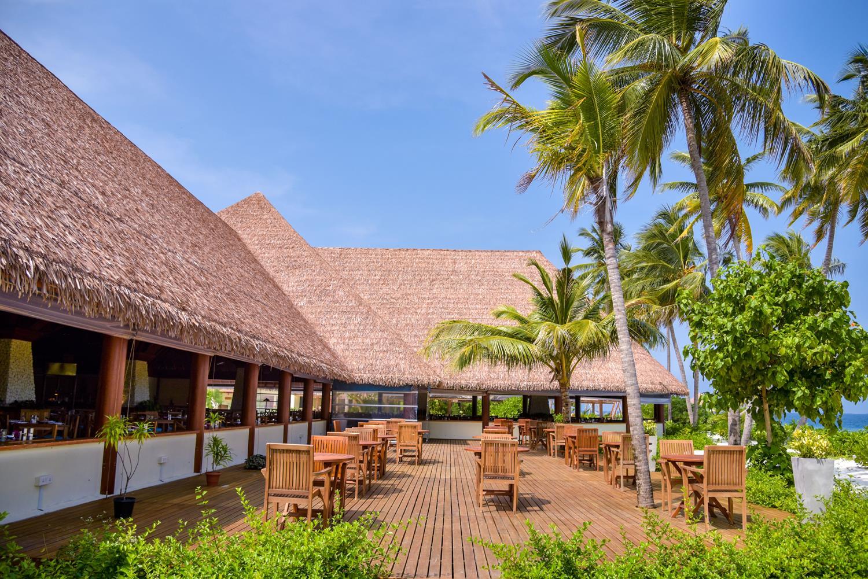 reethi-faru-resort-genel-008