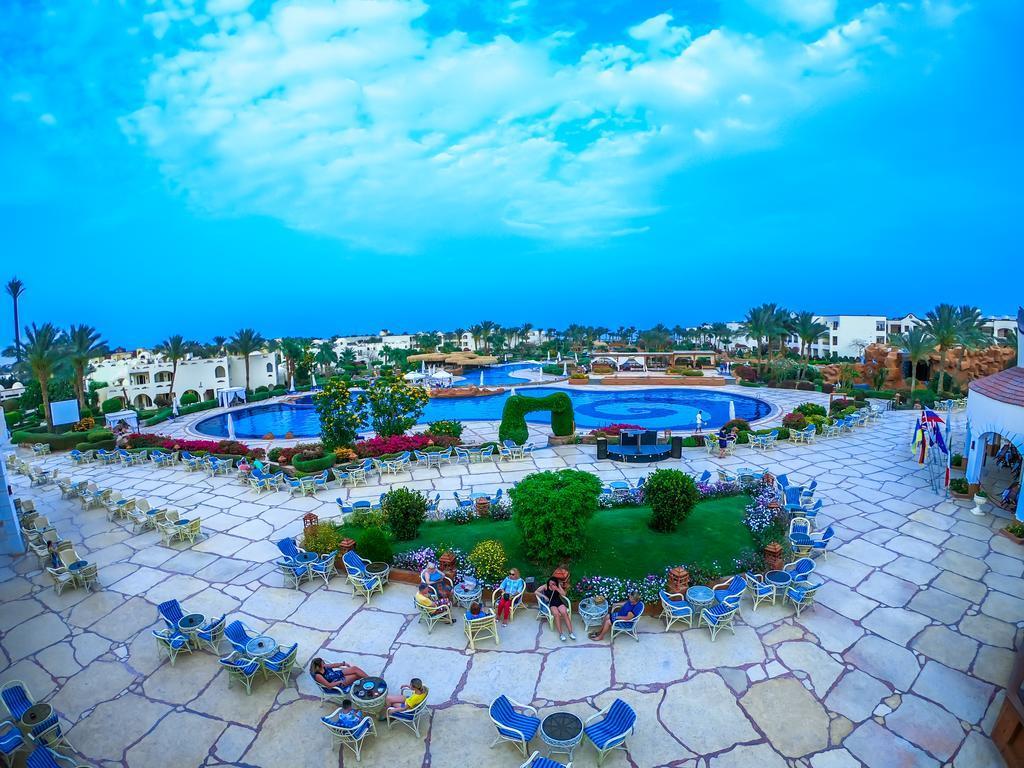 regency-plaza-aqua-park-and-spa-resort-genel-001
