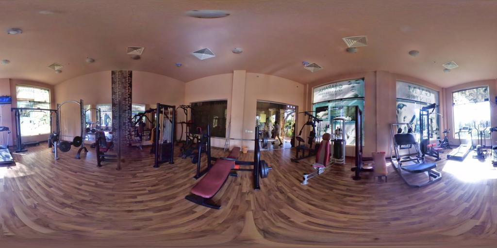 regency-plaza-aqua-park-and-spa-resort-genel-0011
