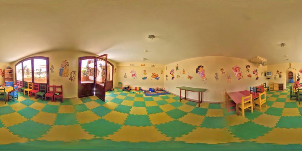 regency-plaza-aqua-park-and-spa-resort-genel-0014
