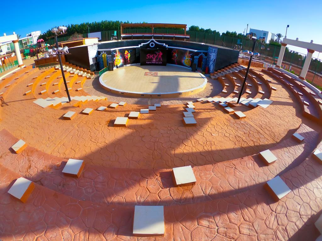 regency-plaza-aqua-park-and-spa-resort-genel-0016