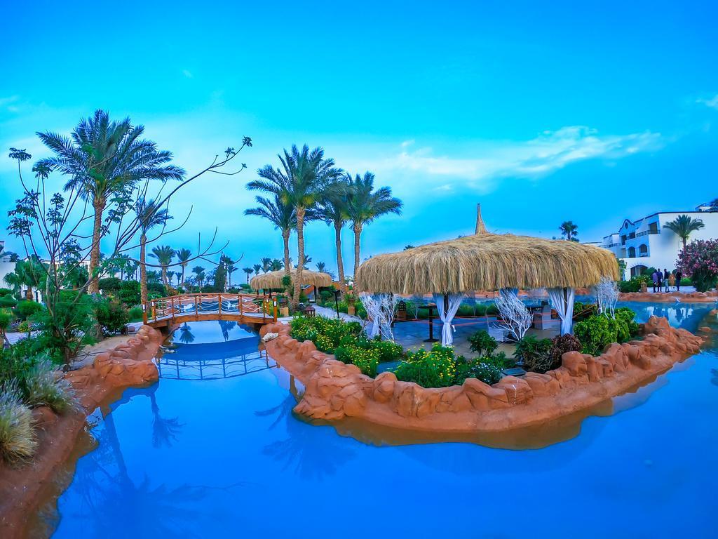 regency-plaza-aqua-park-and-spa-resort-genel-0018
