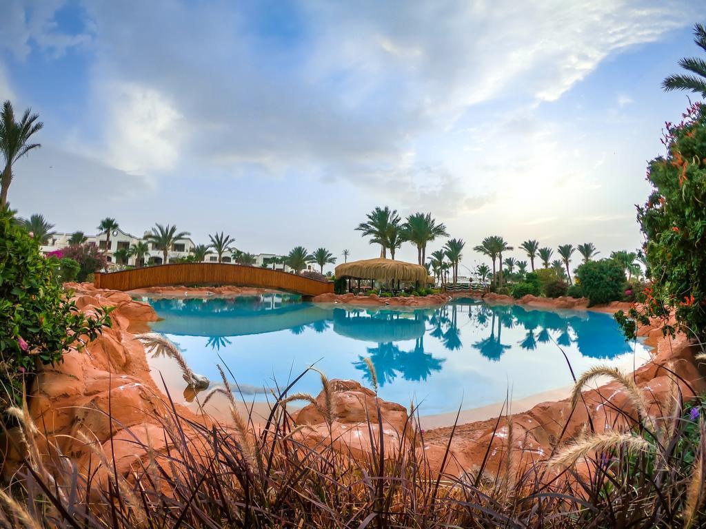 regency-plaza-aqua-park-and-spa-resort-genel-0019