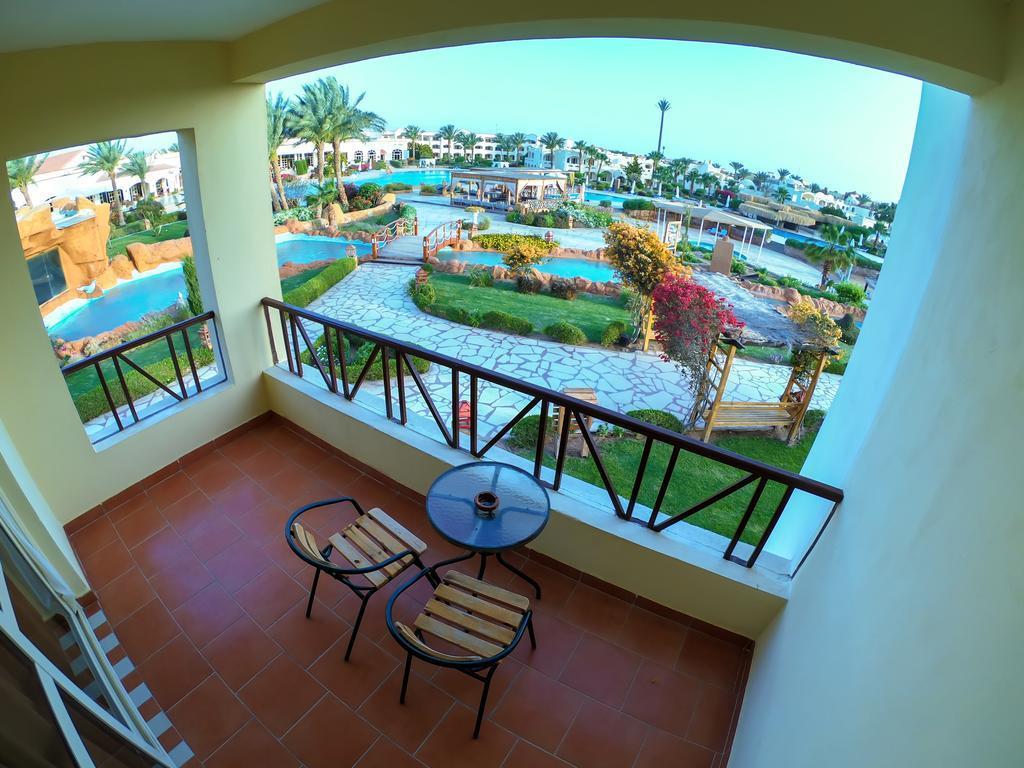 regency-plaza-aqua-park-and-spa-resort-genel-002