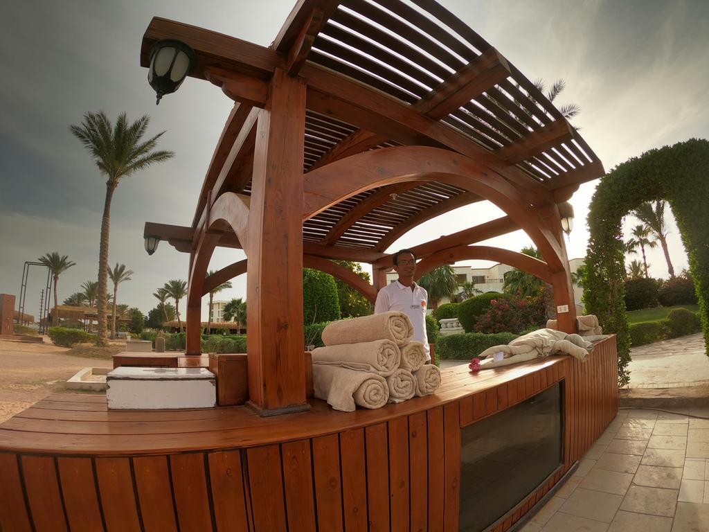regency-plaza-aqua-park-and-spa-resort-genel-0020