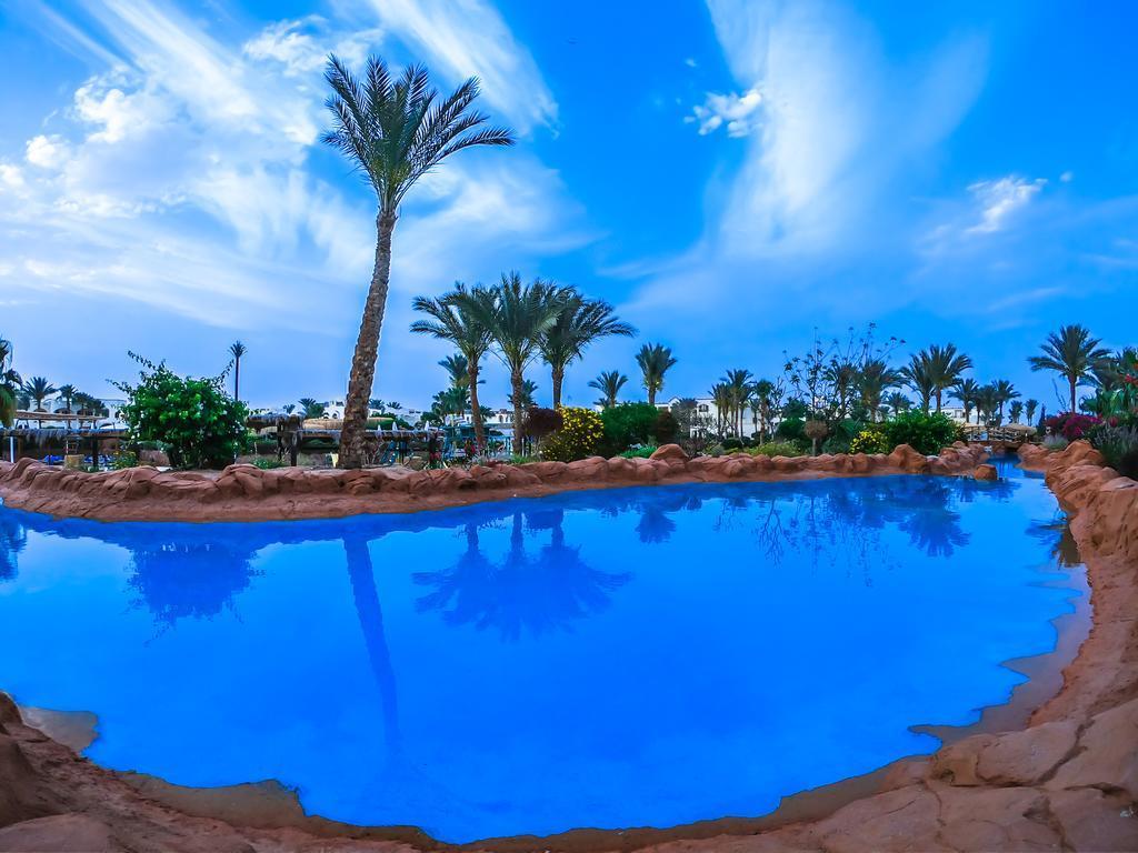 regency-plaza-aqua-park-and-spa-resort-genel-0024
