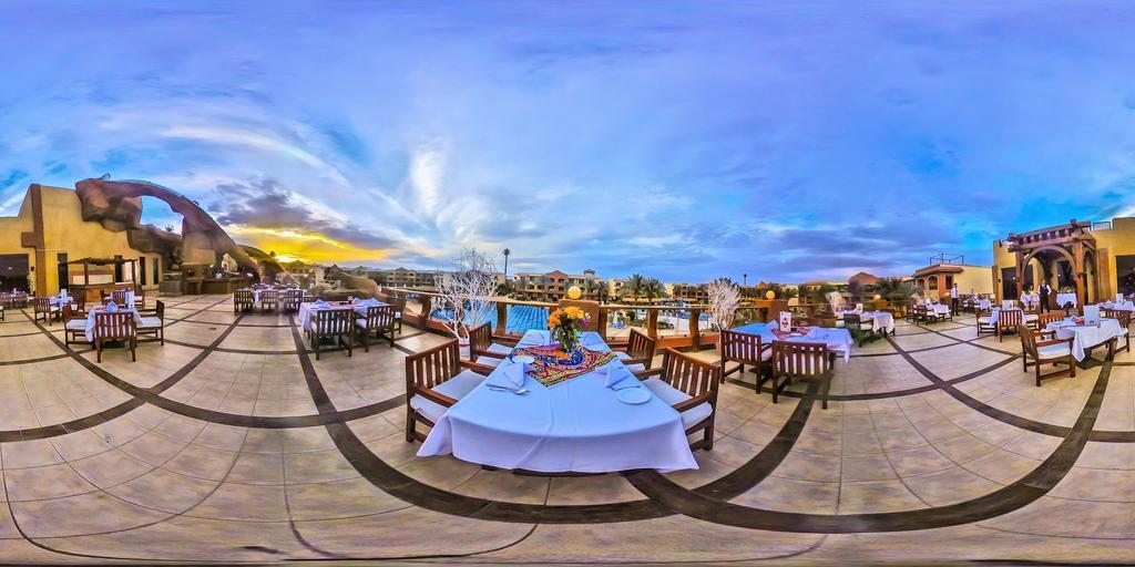 regency-plaza-aqua-park-and-spa-resort-genel-006