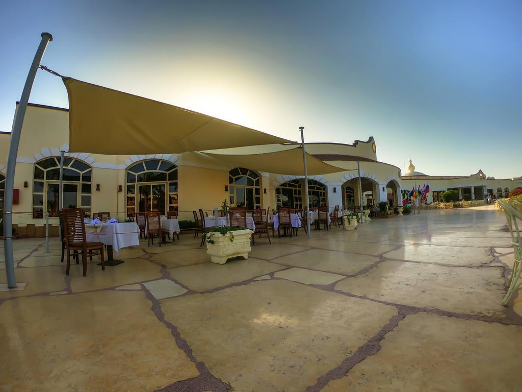 regency-plaza-aqua-park-and-spa-resort-genel-008