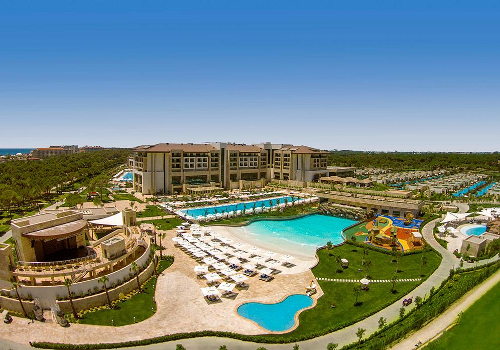 regnum-carya-golf-hotel-000