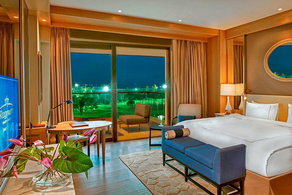 regnum-carya-golf-hotel-004