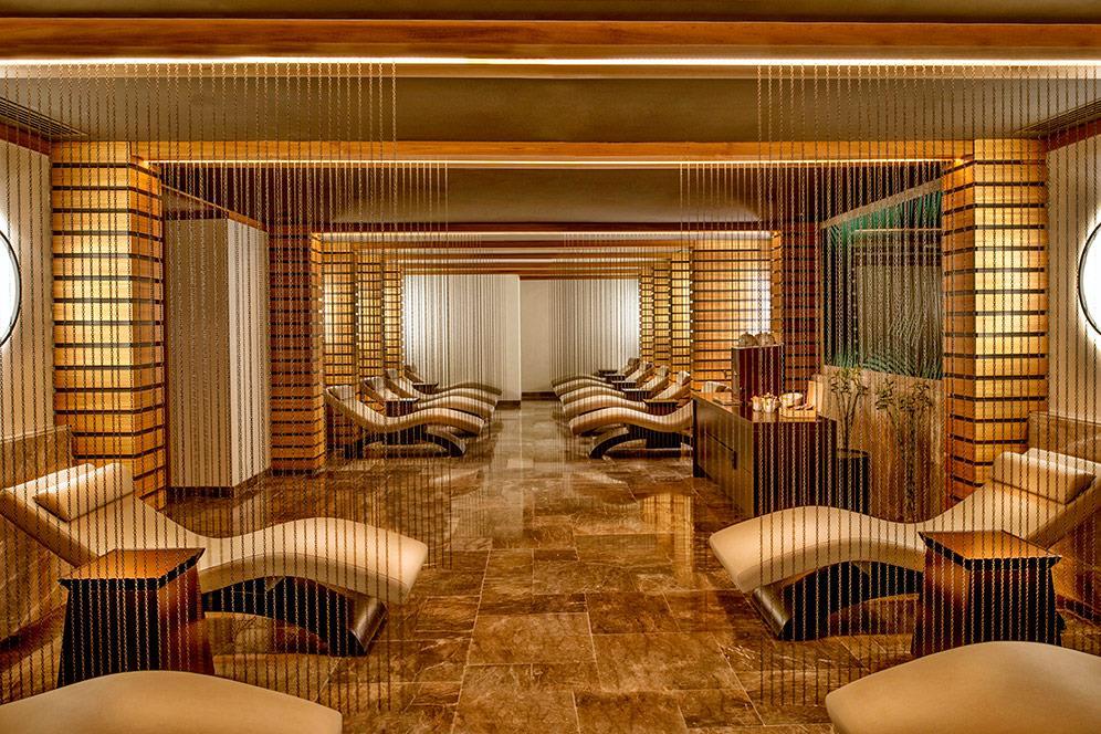 regnum-carya-golf-hotel-010