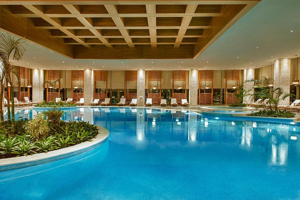 regnum-carya-golf-hotel-011