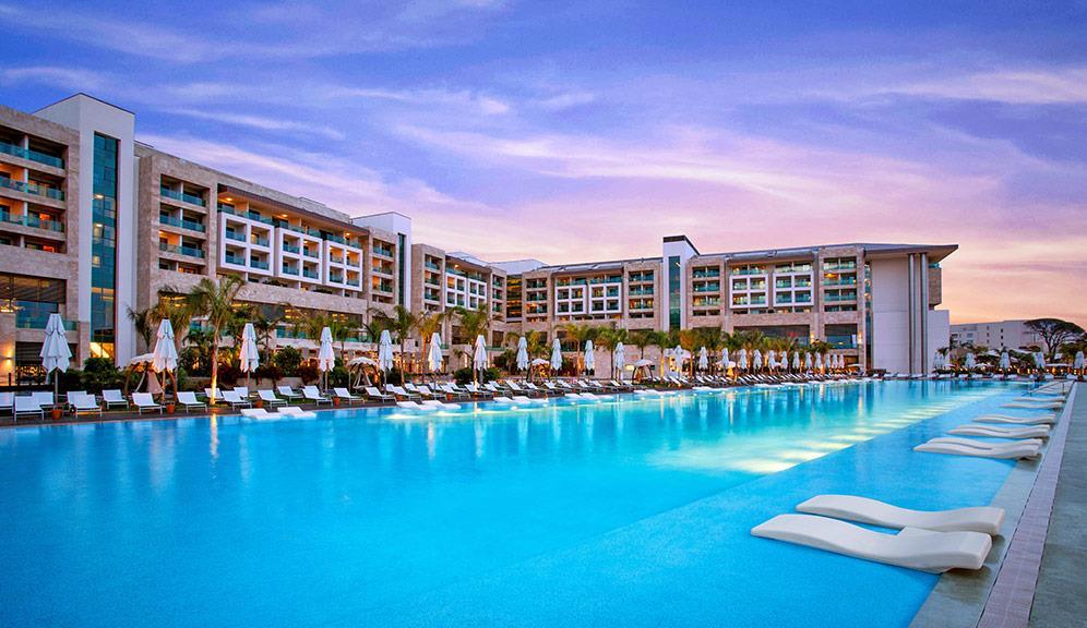 regnum-carya-golf-hotel-012