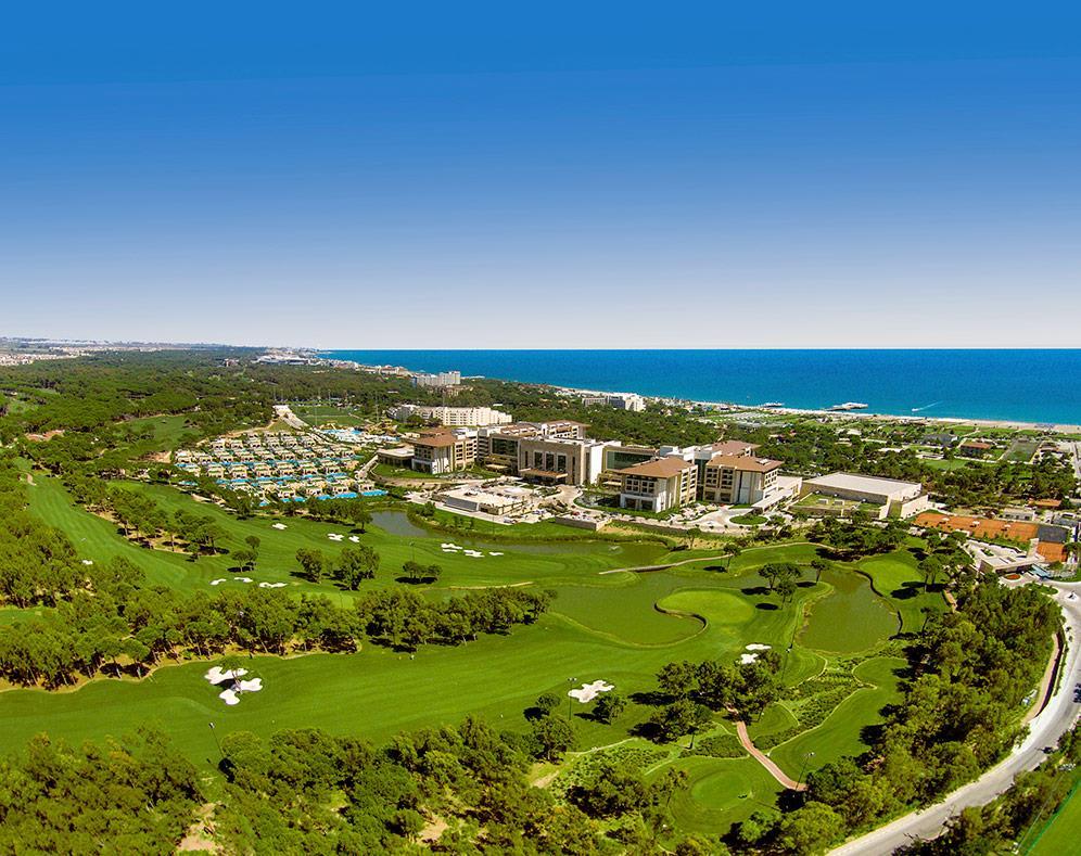 regnum-carya-golf-hotel-013