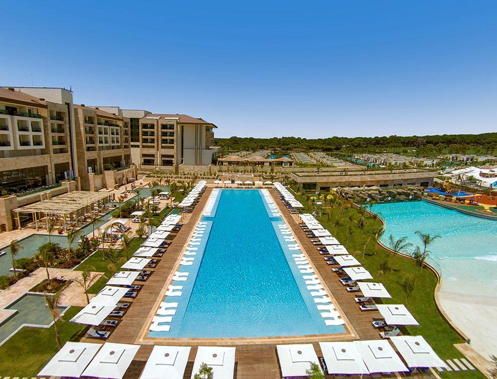 regnum-carya-golf-hotel-015
