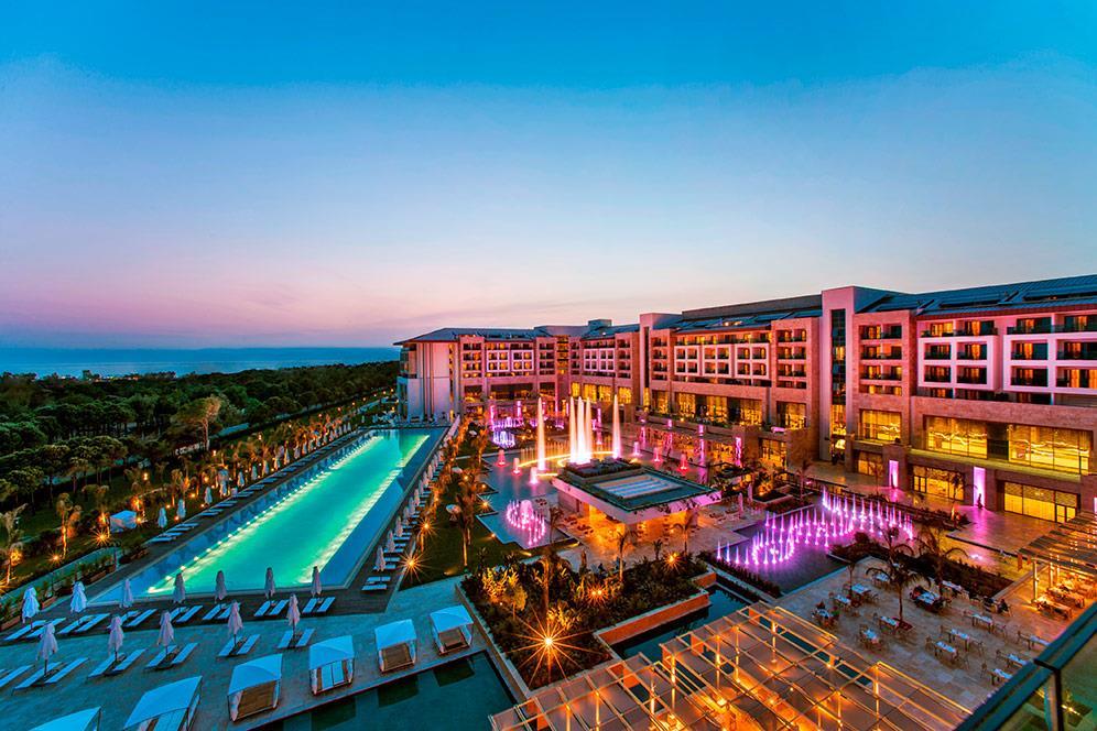 regnum-carya-golf-hotel-016