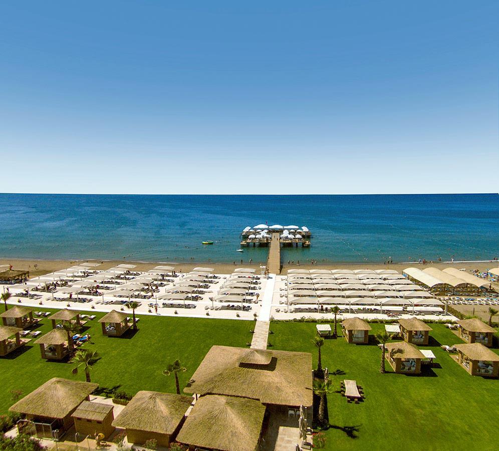 regnum-carya-golf-hotel-018