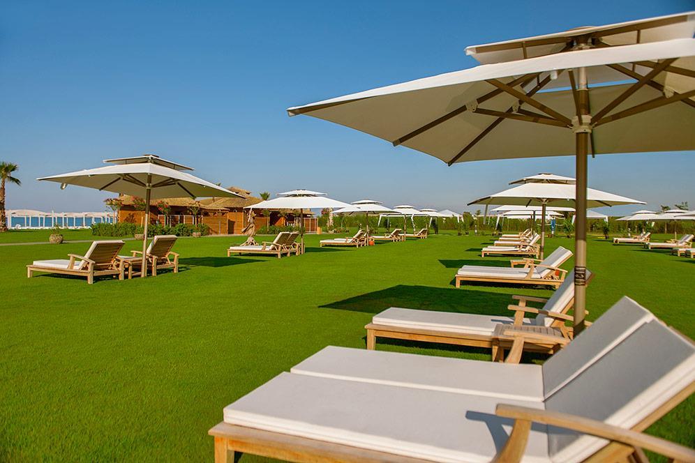regnum-carya-golf-hotel-020