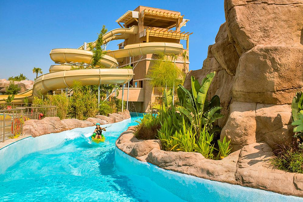 regnum-carya-golf-hotel-021