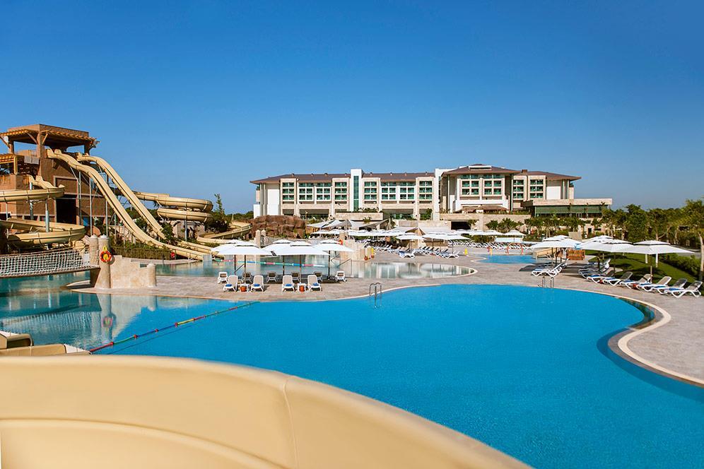 regnum-carya-golf-hotel-022