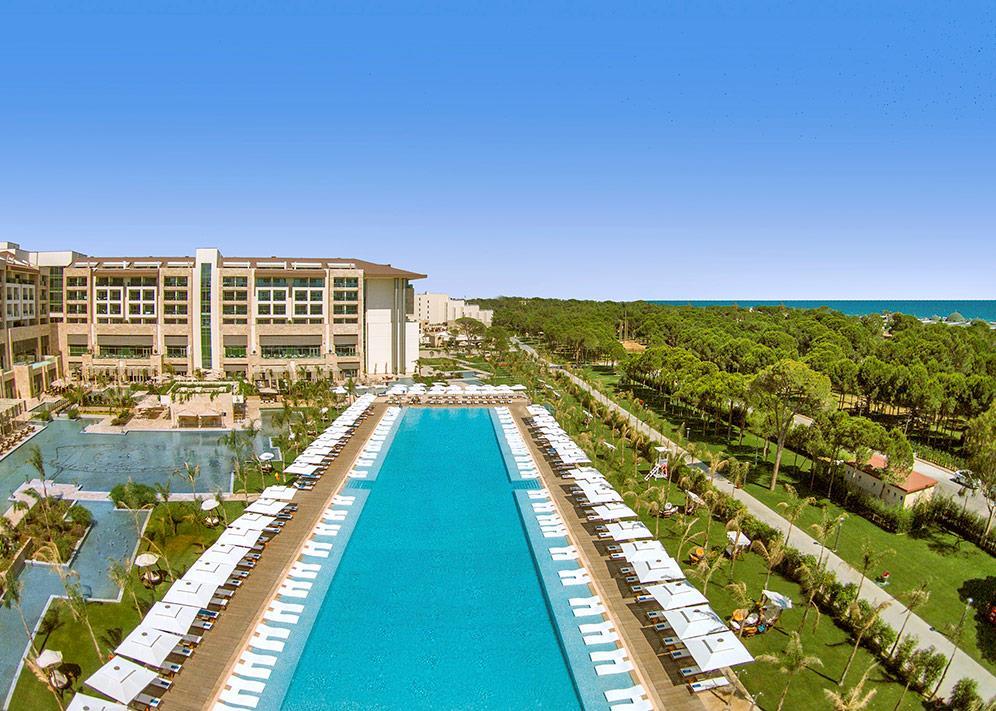 regnum-carya-golf-hotel-024