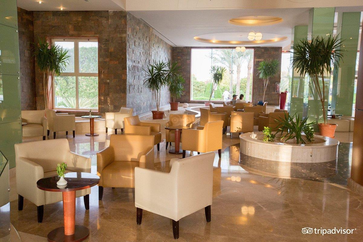 rehana-sharm-resort-aquapark-spa-genel-004