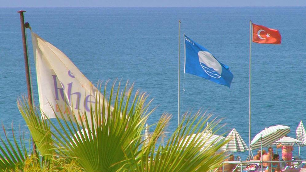 rheme-beach-013