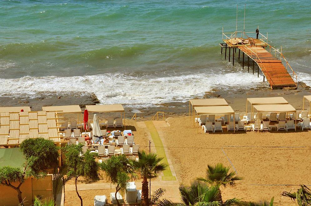 rheme-beach-016