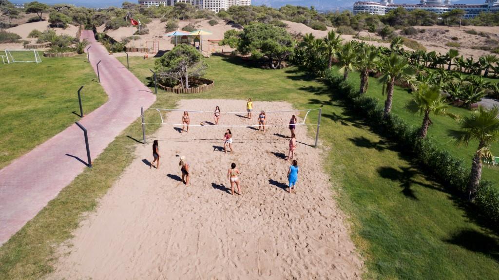 riolavitas-spa-and-resort-000