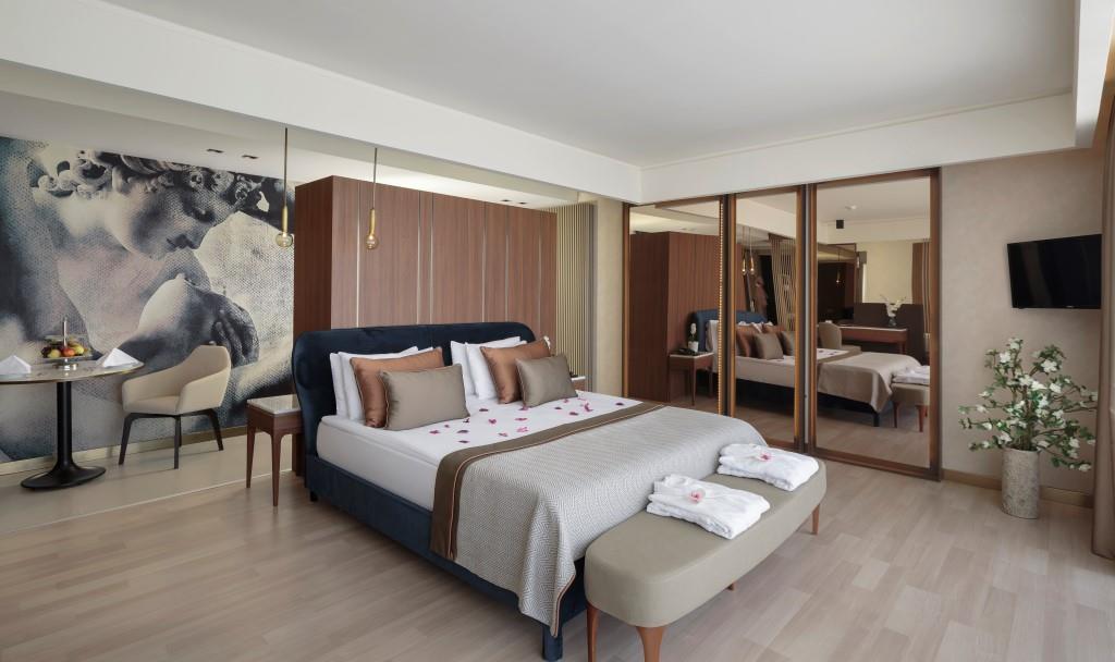 riolavitas-spa-and-resort-005