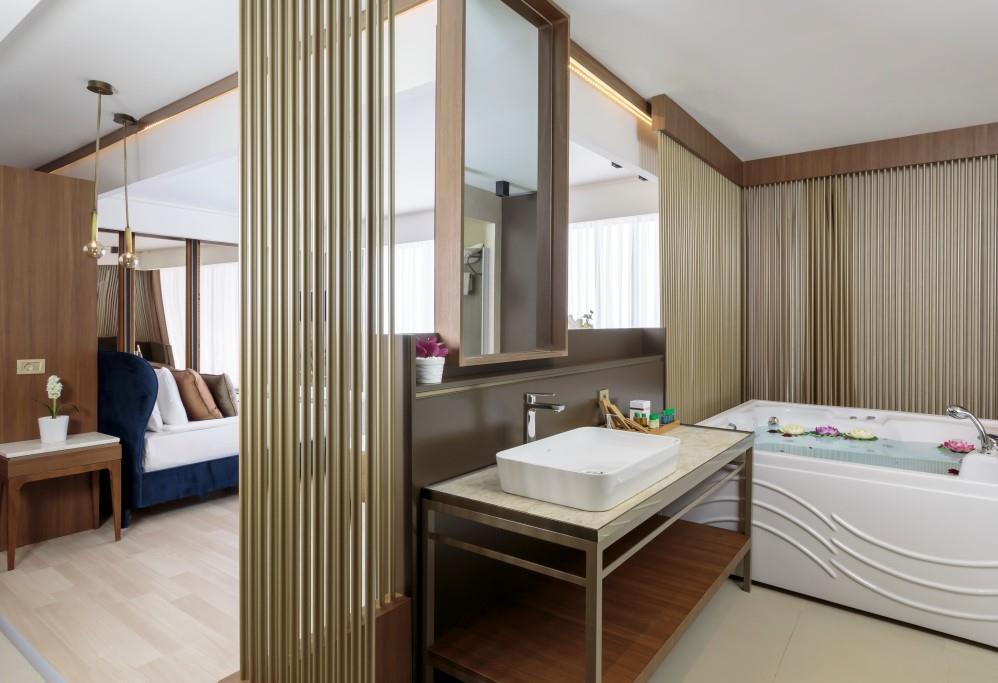 riolavitas-spa-and-resort-006