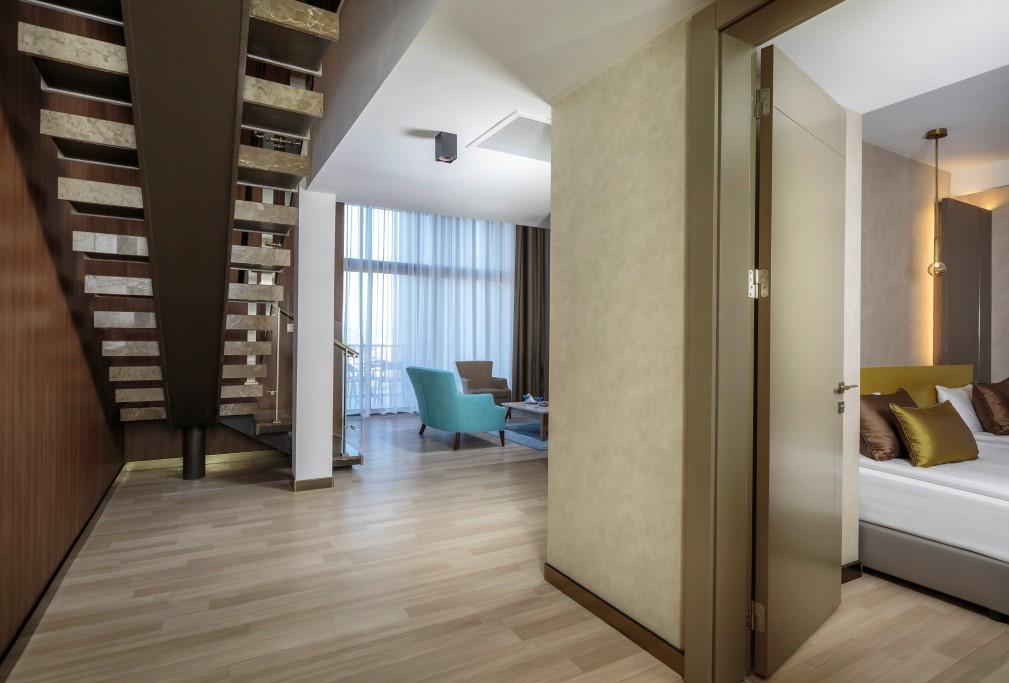 riolavitas-spa-and-resort-009