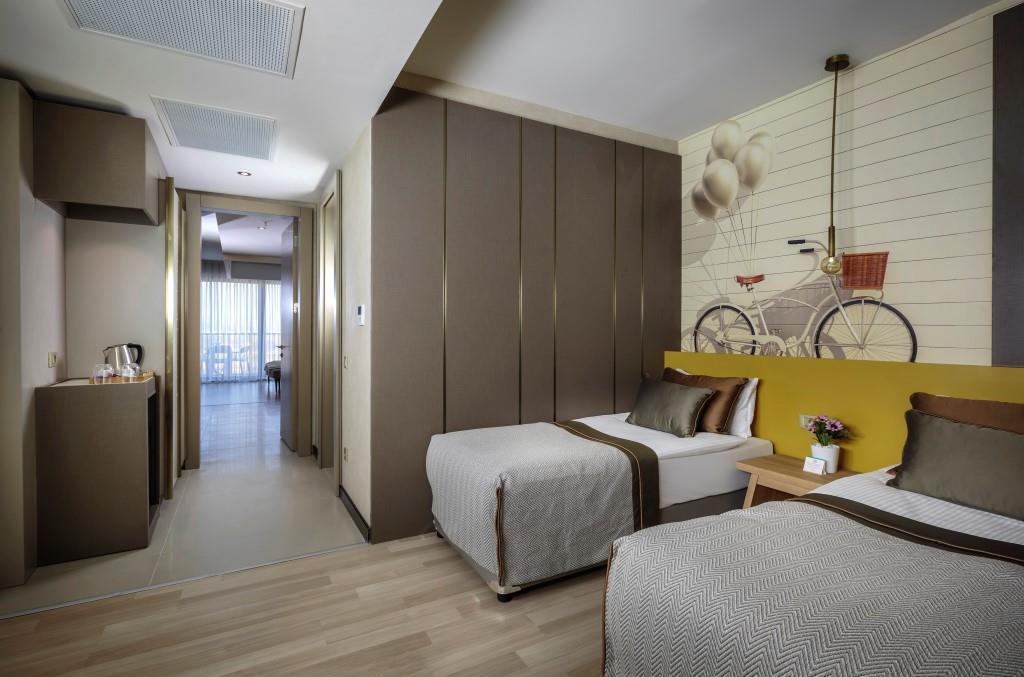 riolavitas-spa-and-resort-010