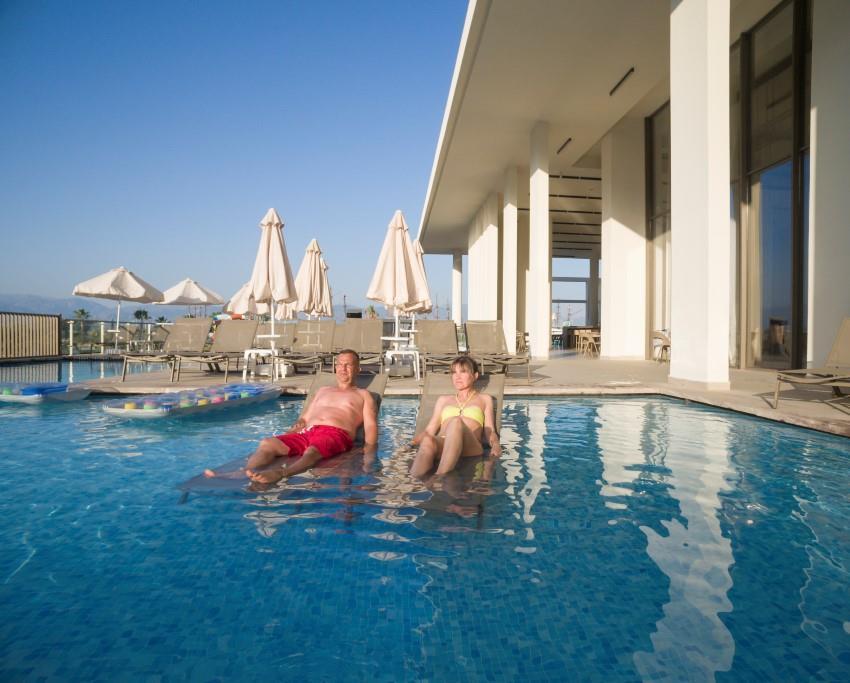 riolavitas-spa-and-resort-016