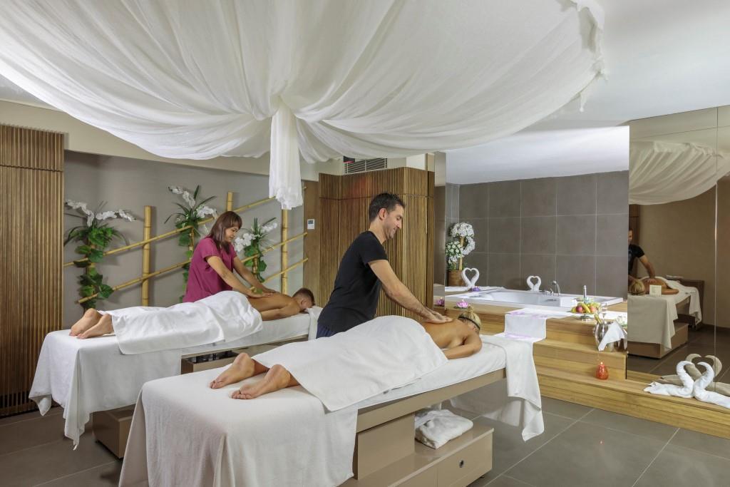 riolavitas-spa-and-resort-033