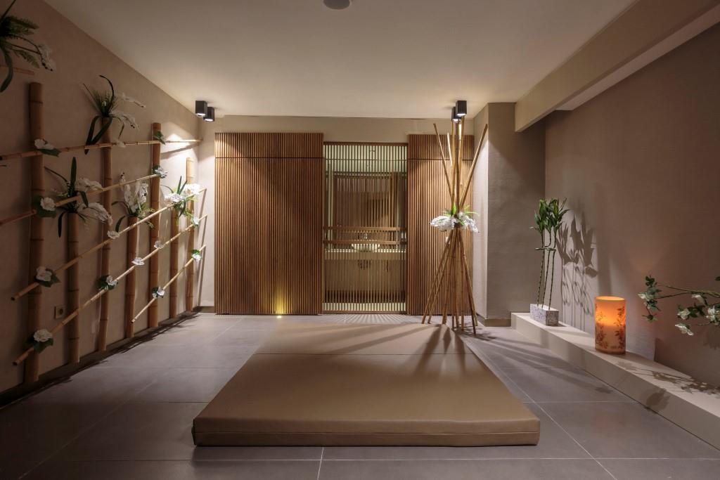 riolavitas-spa-and-resort-037