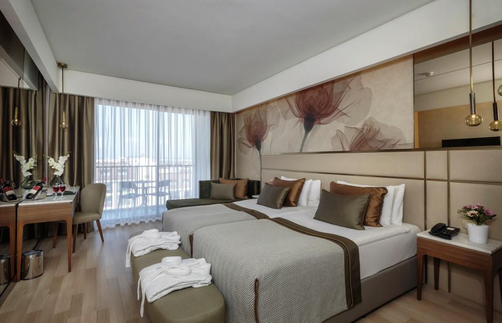 riolavitas-spa-and-resort-038