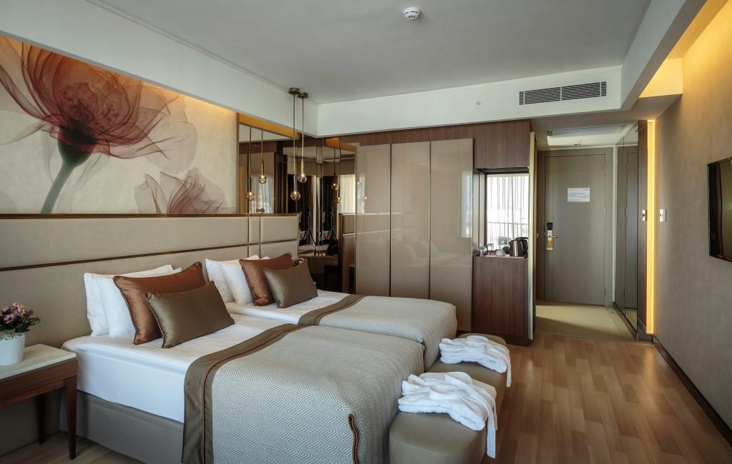 riolavitas-spa-and-resort-039