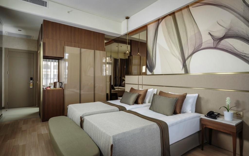 riolavitas-spa-and-resort-042