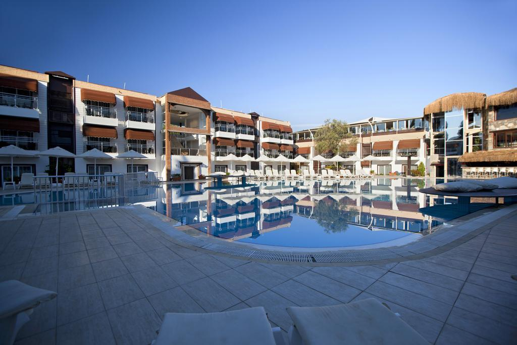 risa-hotel-genel-006